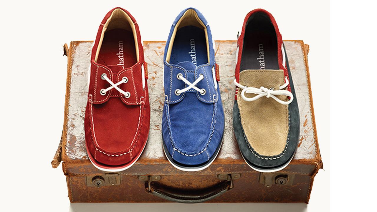 chtham-shoes