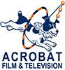 Acrobat Film and Television