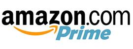 amazon.com prime